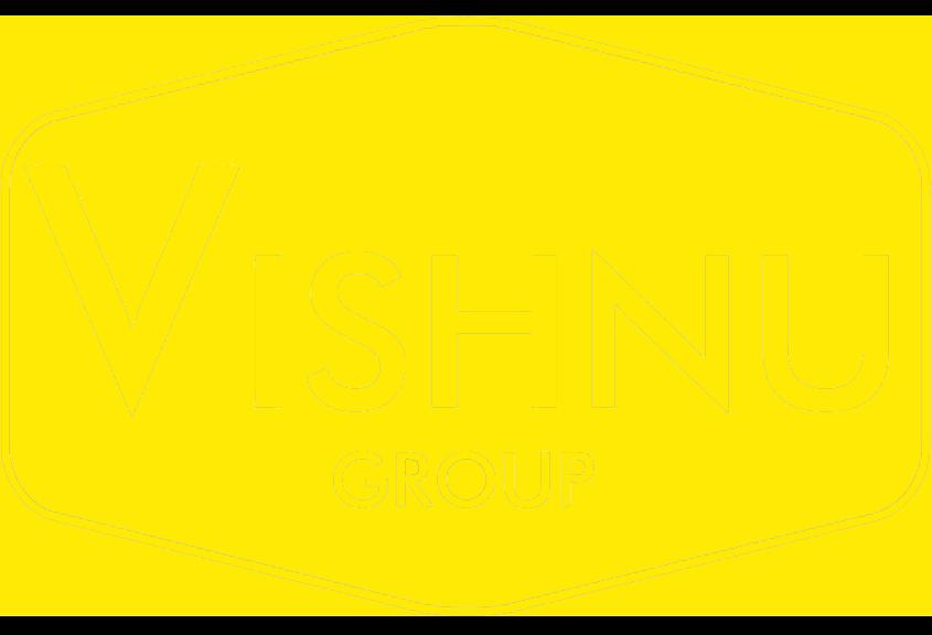 گروه کار در ارتفاع ویشنو | Vishnu Group